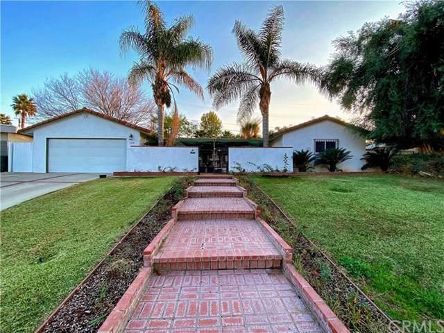 11724 Eton Drive, Grand Terrace, CA 92313 (#EV20015691) :: Crudo & Associates