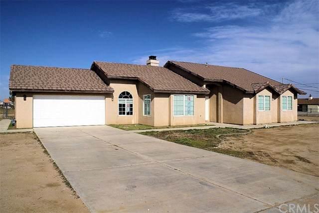 16262 Cactus Street, Hesperia, CA 92345 (#CV20015997) :: Z Team OC Real Estate