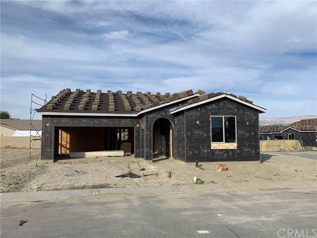 44166 Renoir Street, Indio, CA 92201 (#SW20015483) :: Brenson Realty, Inc.