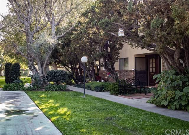 1919 Sherry Ln #47, Santa Ana, CA 92705 (#PW20016818) :: eXp Realty of California Inc.