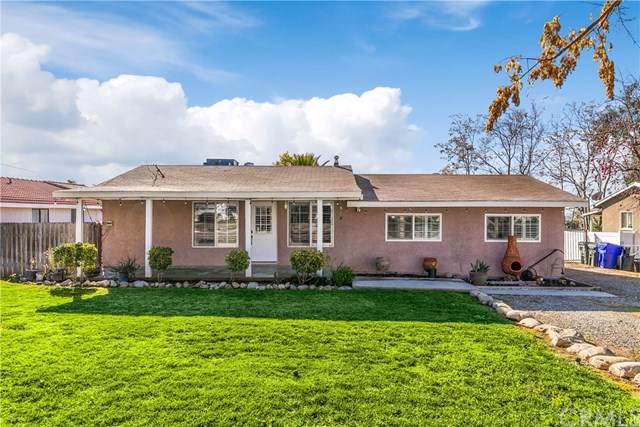 35181 Eureka Avenue, Yucaipa, CA 92399 (#DW20016841) :: eXp Realty of California Inc.