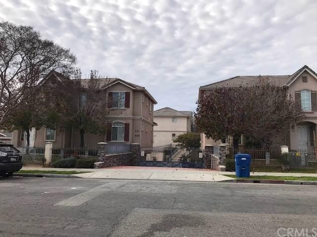 615 N Lincoln Avenue, Monterey Park, CA 91755 (#AR20014694) :: Better Living SoCal