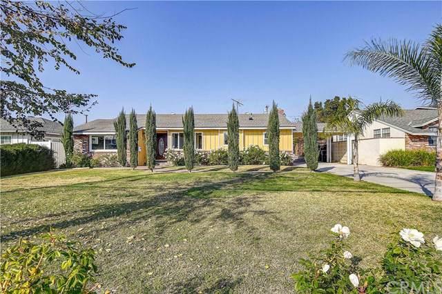 1639 E Puente Avenue, West Covina, CA 91791 (#CV20016927) :: The Miller Group