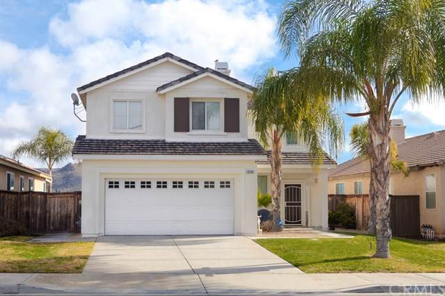 15296 Avenida Fiesta, Moreno Valley, CA 92555 (#IG20015814) :: The Costantino Group | Cal American Homes and Realty