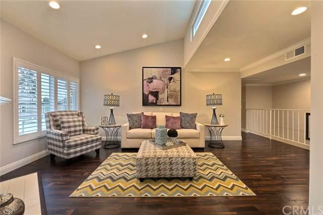 1104 Cleghorn Drive G, Diamond Bar, CA 91765 (#WS20016827) :: Rogers Realty Group/Berkshire Hathaway HomeServices California Properties