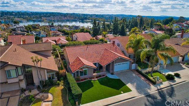 22832 Caseda, Mission Viejo, CA 92691 (#OC20016906) :: Legacy 15 Real Estate Brokers