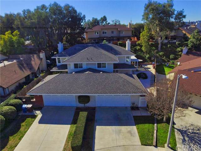 1835 Coachwood Court, Hacienda Heights, CA 91745 (#TR20016761) :: Crudo & Associates