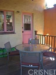 10551 Nassau Avenue, Sunland, CA 91040 (#SR20016880) :: Sperry Residential Group