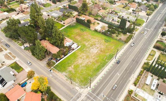 9118 Baseline Road, Rancho Cucamonga, CA 91701 (#IG20016911) :: RE/MAX Masters