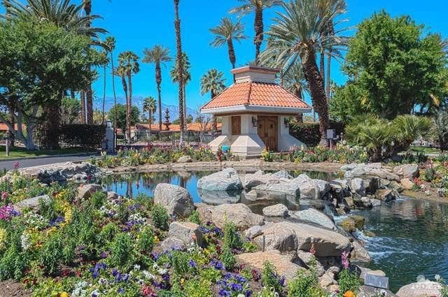44080 Mojave Court, Indian Wells, CA 92210 (#219037497DA) :: RE/MAX Estate Properties
