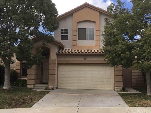 5229 Carmento Drive, Oak Park, CA 91377 (#RS20016950) :: RE/MAX Parkside Real Estate