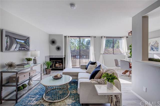 28004 S Western Avenue #205, San Pedro, CA 90732 (#SB20014468) :: RE/MAX Estate Properties