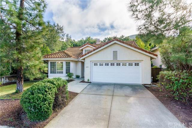 4410 Wavertree Street, San Luis Obispo, CA 93401 (#SP20014456) :: RE/MAX Parkside Real Estate