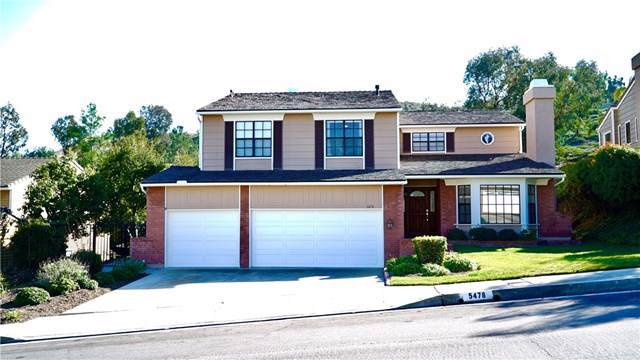 5478 E Big Sky Lane, Anaheim Hills, CA 92807 (#PW20016954) :: Sperry Residential Group