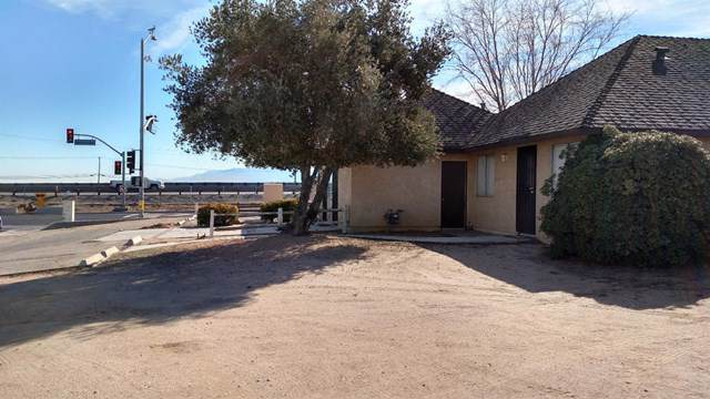 13296 Amargosa Road - Photo 1