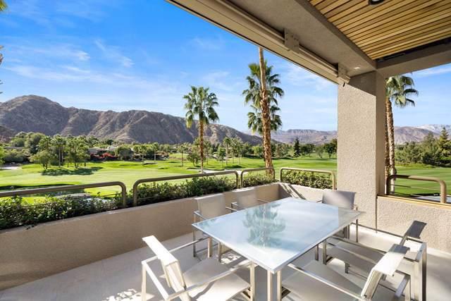 47211 Vintage Drive E #215, Indian Wells, CA 92210 (#219037515DA) :: RE/MAX Estate Properties