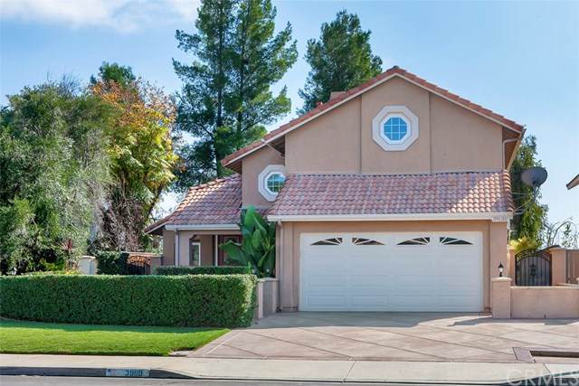 39110 Via Las Quintas, Murrieta, CA 92562 (#SW20015973) :: Crudo & Associates