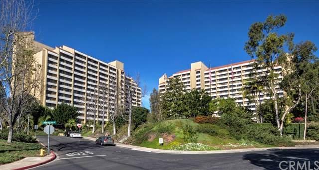 24055 Paseo Del Lago #1013, Laguna Woods, CA 92637 (#OC20017036) :: Provident Real Estate