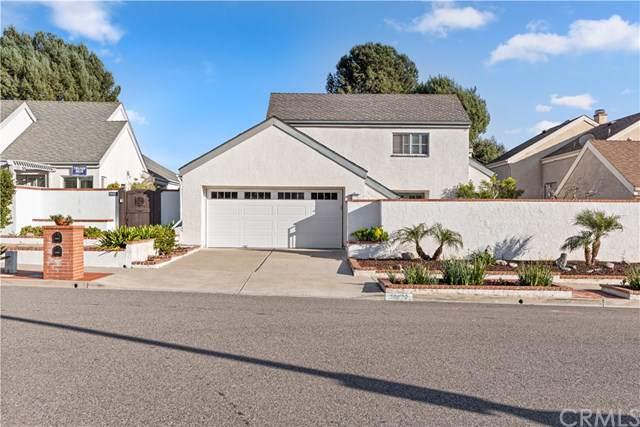 30022 Running Deer Lane, Laguna Niguel, CA 92677 (#NP20014241) :: Z Team OC Real Estate