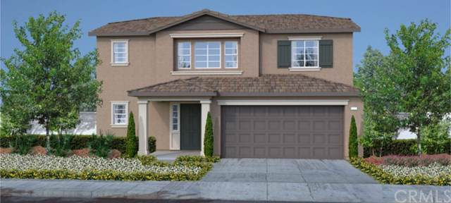 29243 Fountain Grass, Lake Elsinore, CA 92530 (#SW20017045) :: RE/MAX Estate Properties
