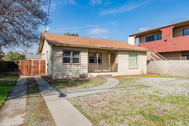 7383 Indiana Avenue, Riverside, CA 92504 (#IV20017020) :: Twiss Realty