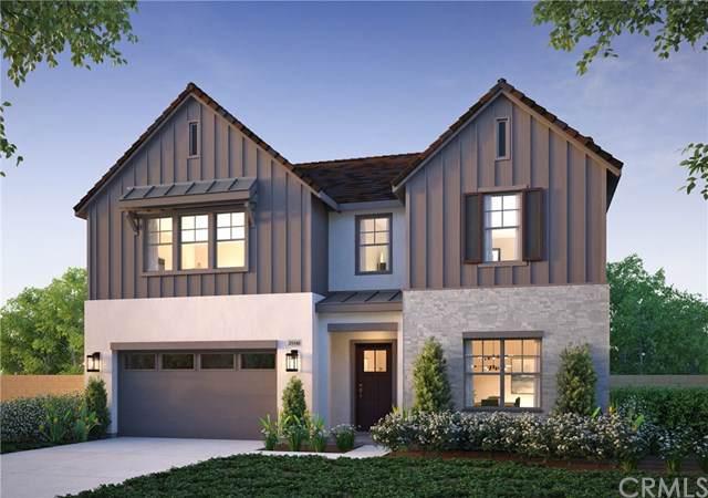 11556 Canoga Avenue, Chatsworth, CA 91311 (#IV20017065) :: The Houston Team | Compass