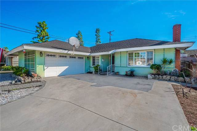 16072 Amber Valley Drive, Whittier, CA 90604 (#DW20017075) :: Team Tami