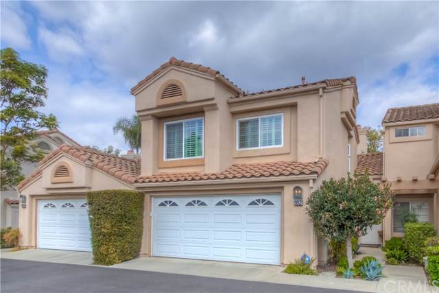 182 Almador, Irvine, CA 92614 (#RS20015671) :: Doherty Real Estate Group