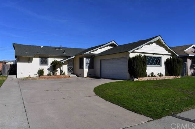 311 E Taylor Street, Santa Maria, CA 93454 (#SP20017092) :: Twiss Realty