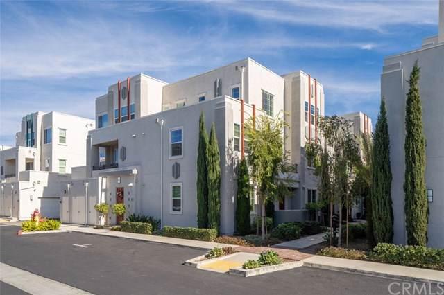 594 Orlando Court, Upland, CA 91786 (#CV20017107) :: Cal American Realty