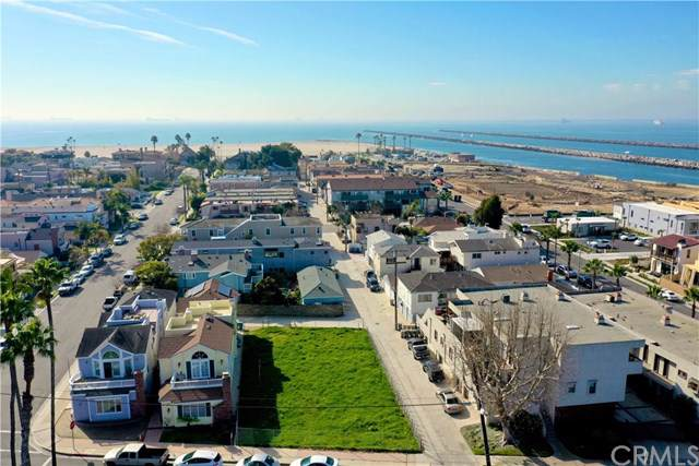106 Central Avenue, Seal Beach, CA 90740 (#PW20017015) :: RE/MAX Masters