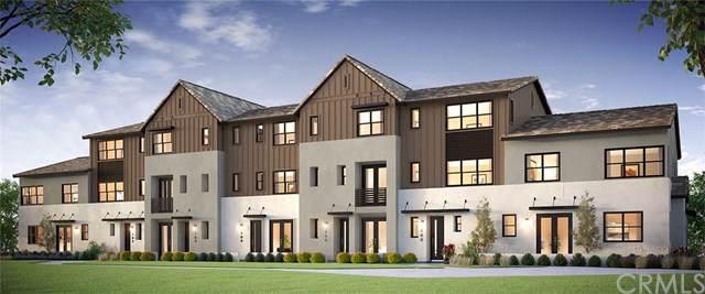11042 Serene Drive, Rancho Cucamonga, CA 91730 (#IV20017116) :: Rogers Realty Group/Berkshire Hathaway HomeServices California Properties