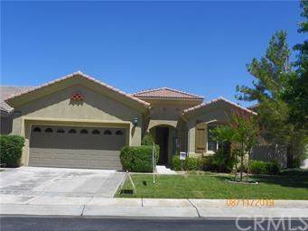 10855 Katepwa Street, Apple Valley, CA 92308 (#WS20017142) :: Z Team OC Real Estate