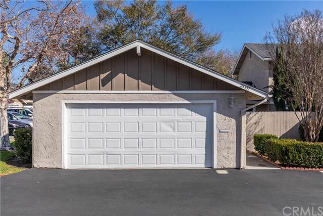 25351 Gemini Lane, Lake Forest, CA 92630 (#OC20015451) :: RE/MAX Masters