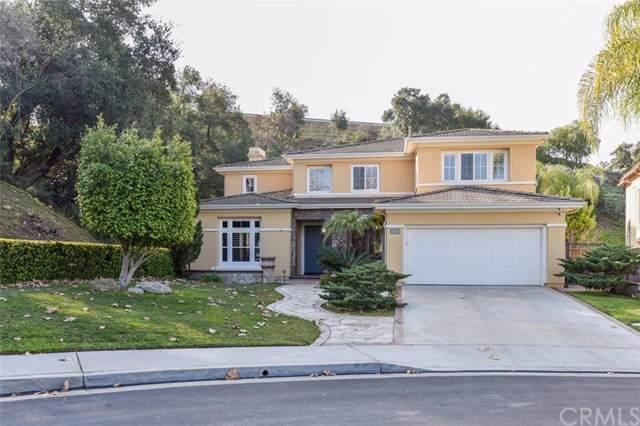 1541 Diamond Court, Diamond Bar, CA 91765 (#OC20015966) :: Rogers Realty Group/Berkshire Hathaway HomeServices California Properties