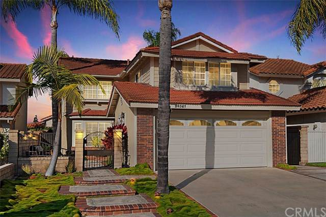 24381 Nugget Falls Lane, Laguna Niguel, CA 92677 (#LG20016921) :: Doherty Real Estate Group