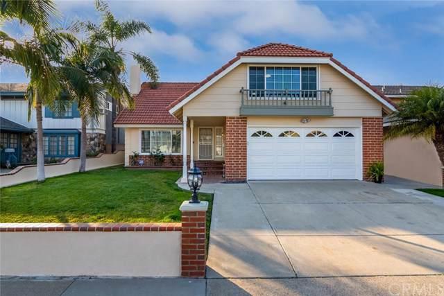 8301 Santa Margarita Lane, La Palma, CA 90623 (#OC19280855) :: Rogers Realty Group/Berkshire Hathaway HomeServices California Properties