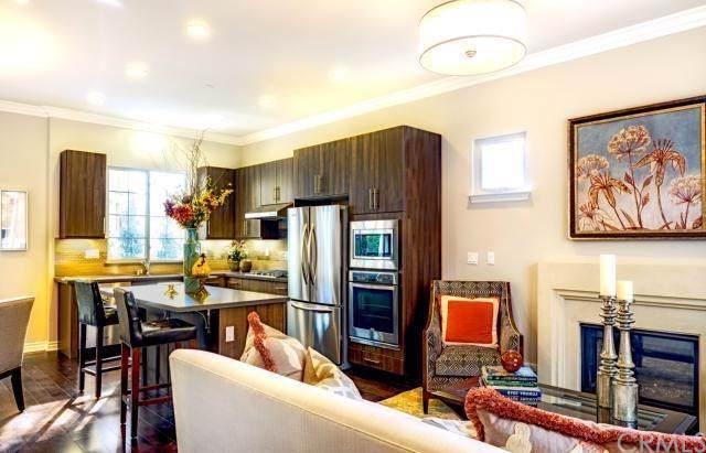 908 Santa Anita Ave B, Arcadia, CA 91006 (#OC20017164) :: RE/MAX Estate Properties