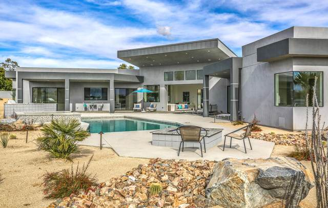 72150 Victory Lane, Rancho Mirage, CA 92270 (#219037524PS) :: Twiss Realty