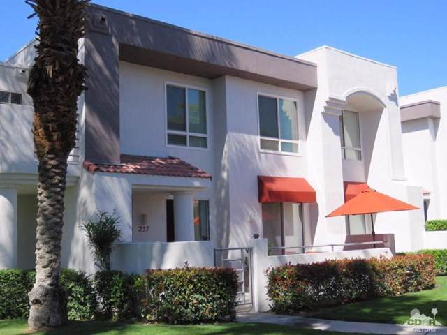 401 El Cielo Road #237, Palm Springs, CA 92262 (#219037531PS) :: RE/MAX Innovations -The Wilson Group