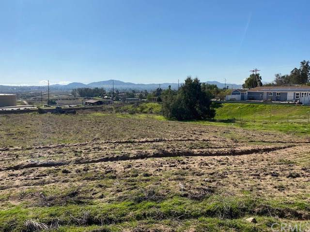0 Marquez, Mead Valley, CA  (#IV20009301) :: RE/MAX Masters