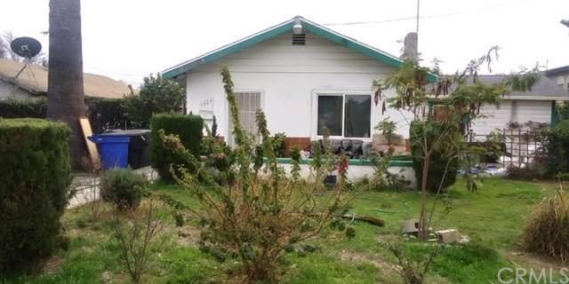 1324 E Kingsley Avenue, Pomona, CA 91767 (#PW20017174) :: Sperry Residential Group