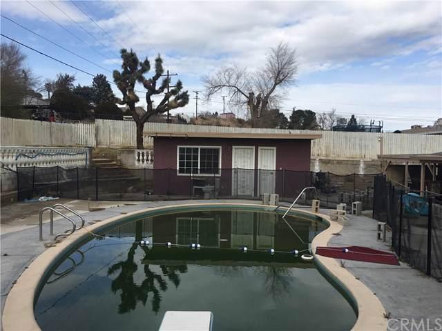 14536 Navarro Drive, Victorville, CA 92395 (#CV20014304) :: Allison James Estates and Homes