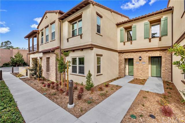 285 Carlow, Irvine, CA 92618 (#CV20017193) :: Doherty Real Estate Group