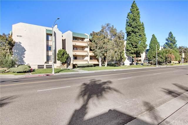 12141 Centralia Street #217, Lakewood, CA 90715 (#PW20017023) :: RE/MAX Empire Properties