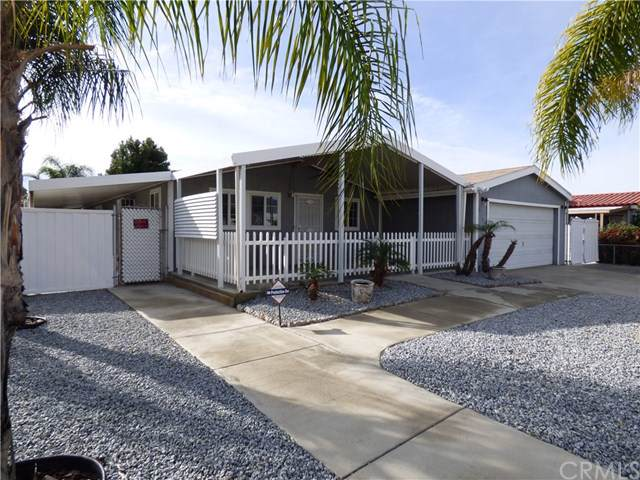 43371 Ballew Way, Hemet, CA 92544 (#SW20015399) :: Z Team OC Real Estate