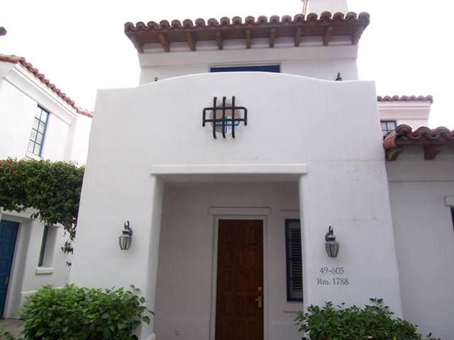 49605 Avenida Obregon, La Quinta, CA 92253 (#219037533DA) :: The Houston Team | Compass