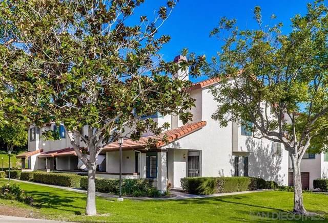 3688 Mission Mesa Way, San Diego, CA 92120 (#200004016) :: RE/MAX Empire Properties