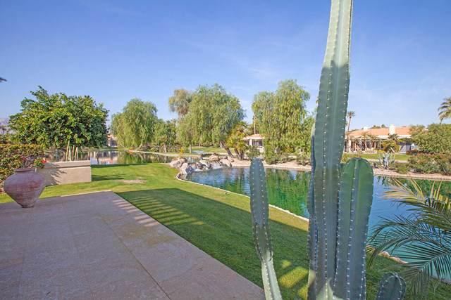 44940 Lakeside Drive, Indian Wells, CA 92210 (#219037537DA) :: RE/MAX Estate Properties