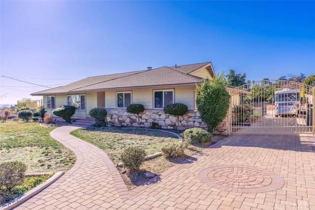 2397 N San Antonio Avenue, Upland, CA 91784 (#PW20014696) :: The Costantino Group | Cal American Homes and Realty